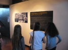 Anne Frank_125