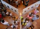 Csend c. kiállítás