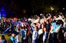 Mezei futó világbajnokság_10