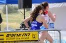 Diákjaink remeklése az Izraelben a középiskolai mezei futó világbajnokságon