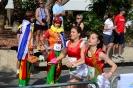 Mezei futó világbajnokság_41