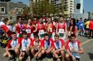 Mezei futó világbajnokság_44