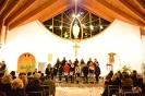 Karácsonyi koncert 2016_18