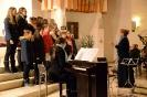 Karácsonyi koncert 2016_24