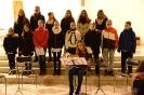 Karácsonyi koncert 2016_25