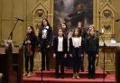 Karácsonyi koncert 2019_108