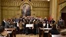 Karácsonyi koncert 2019_125