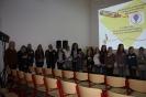 Kaufbeuren-Erasmus 2020.02.13-17.