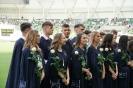 Tanévzáró és ballagás 2021 (Pap Gergő fotói)